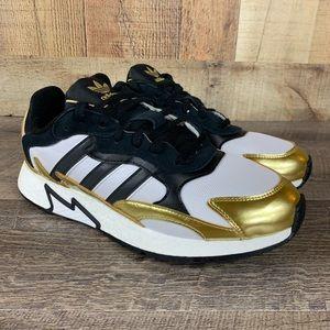 Adidas Boost TRESC Run Men's Sz 11 Shoe Sneaker